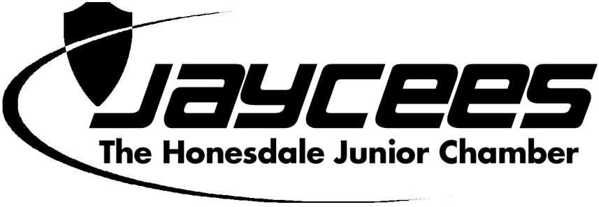 Honesdale Area Jaycees