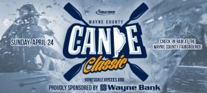 Canoe Billboard 1