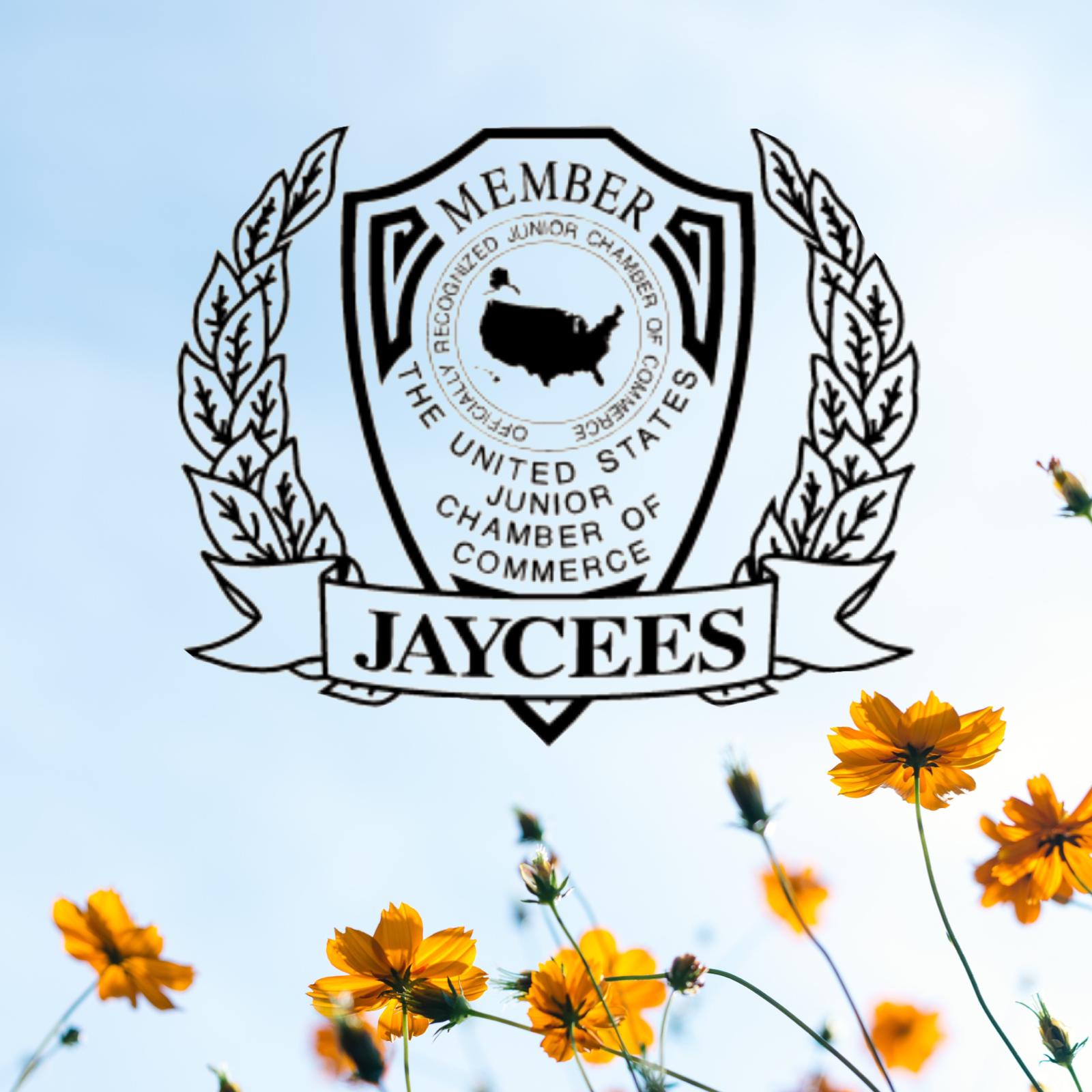 Crest_wJC_Banner